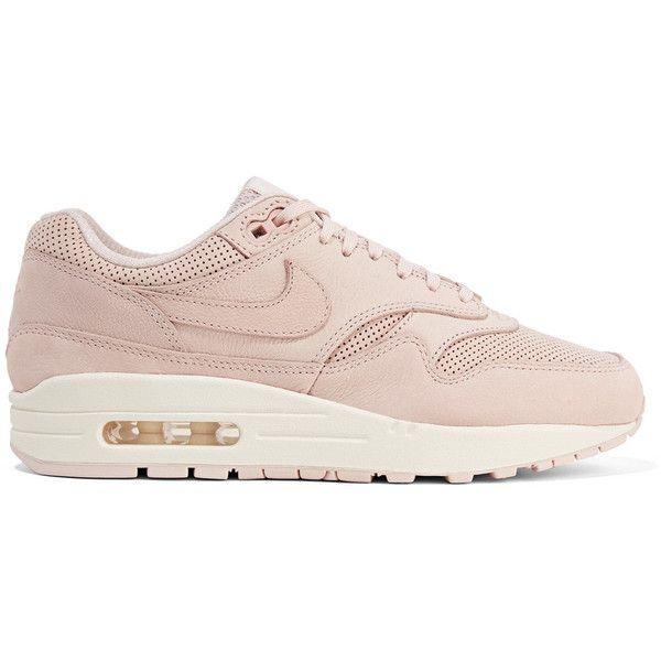 air max 1 rosas