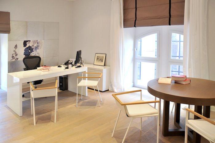 Comment aménager et décorer son bureau ? | Mon bureau | Pinterest ...