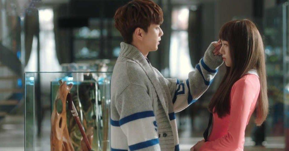 Nonton streaming Film Drama KOREA Sub Indonesia Paling