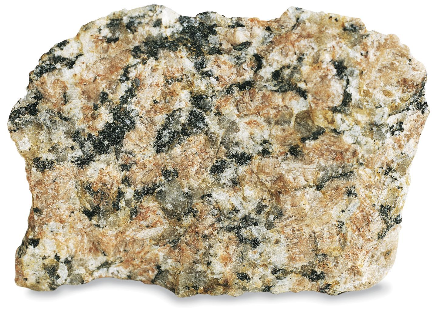 Gallery Of Igneous Rocks Igneous Rock Igneous Rocks And Minerals