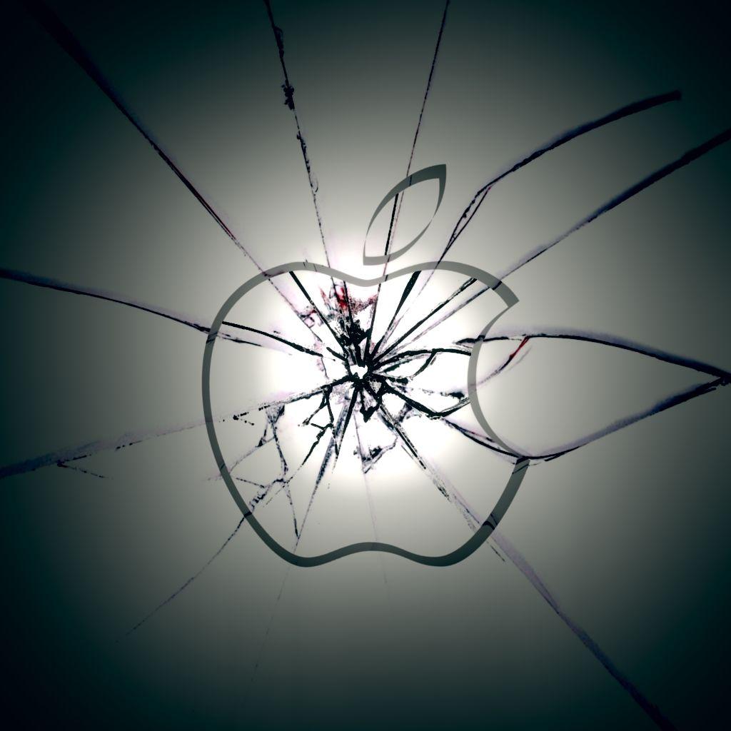 Hd wallpaper ipad - Apple Ipad Wallpaper Google Search