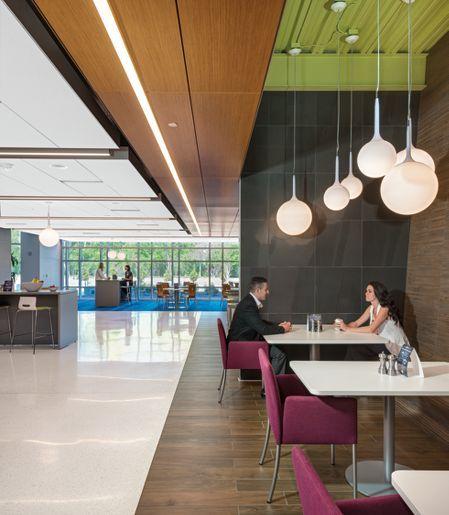 Delightful La Z Boy Furniture Headquarters Monroe, MI
