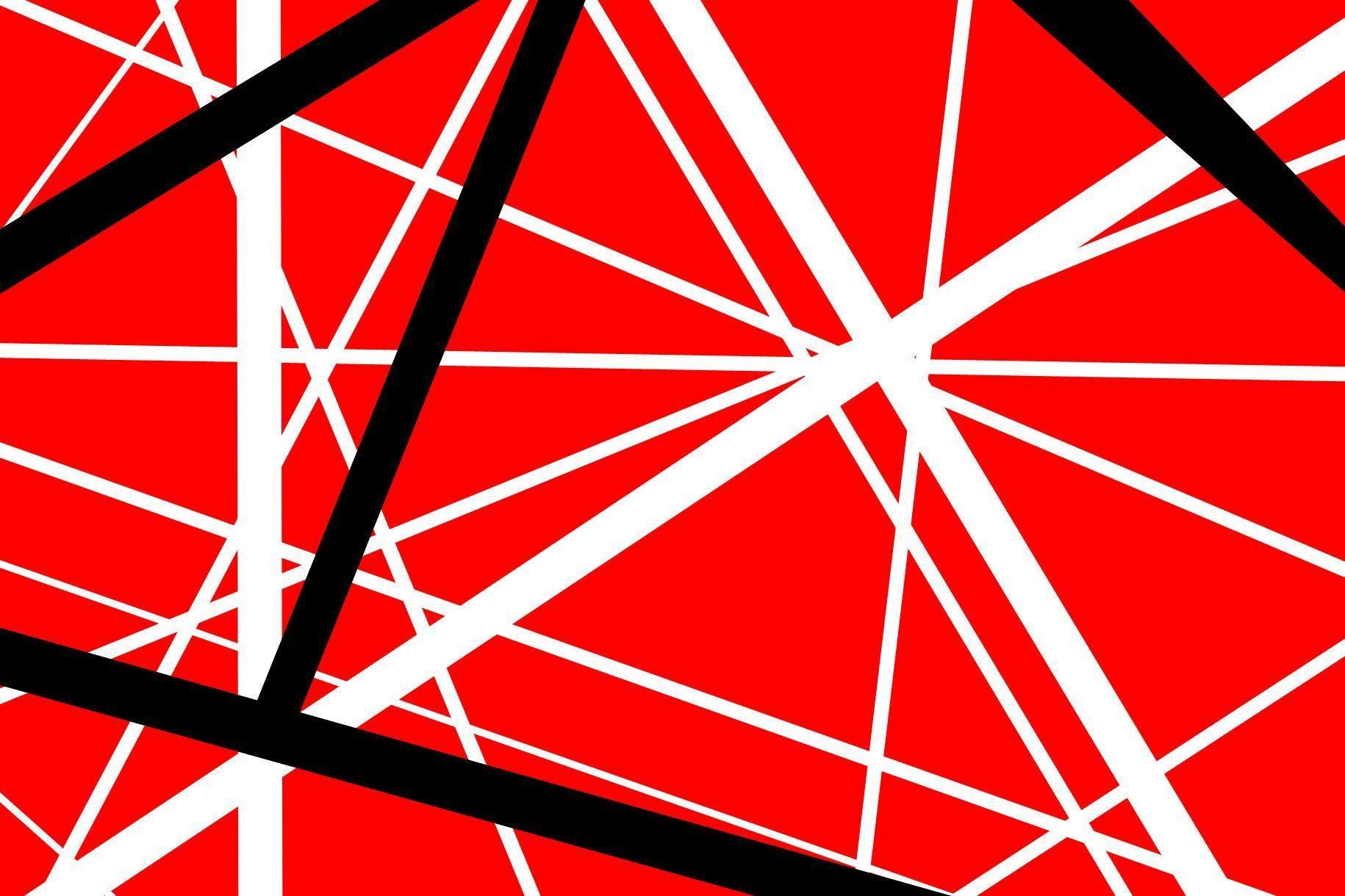 50 Van Halen Frankenstein Wallpapers Download At Wallpaperbro Van Halen Eddie Van Halen Halen