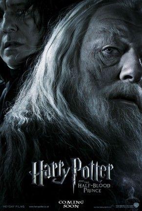 Posters Harry Potter E O Enigma Do Principe Pesquisa Google Harry Potter Harry Potter Filme Fatos Sobre Harry Potter