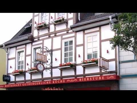 Hotel & Restaurant Stadtschänke - Walsrode - Visit http ...