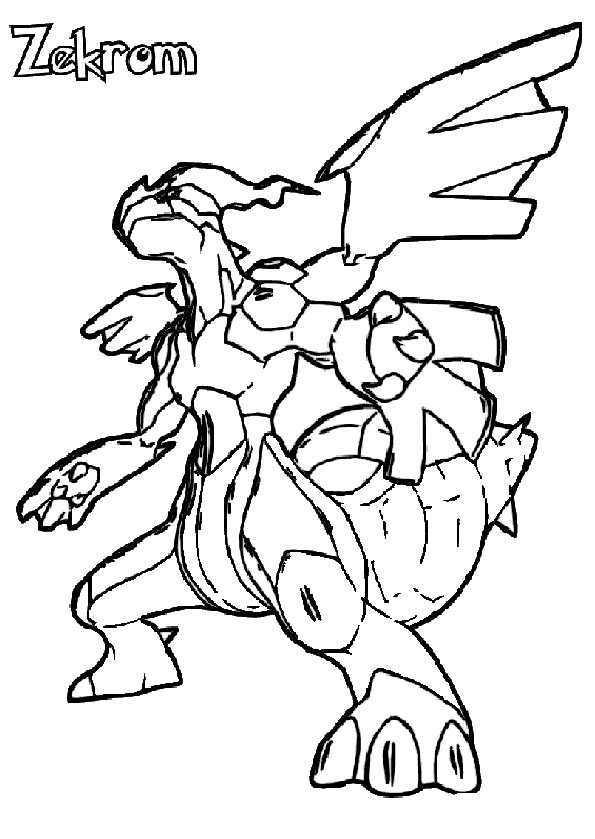 Legendare Pokemon Ausmalbilder Ausmalbilder Legendre Pokemon