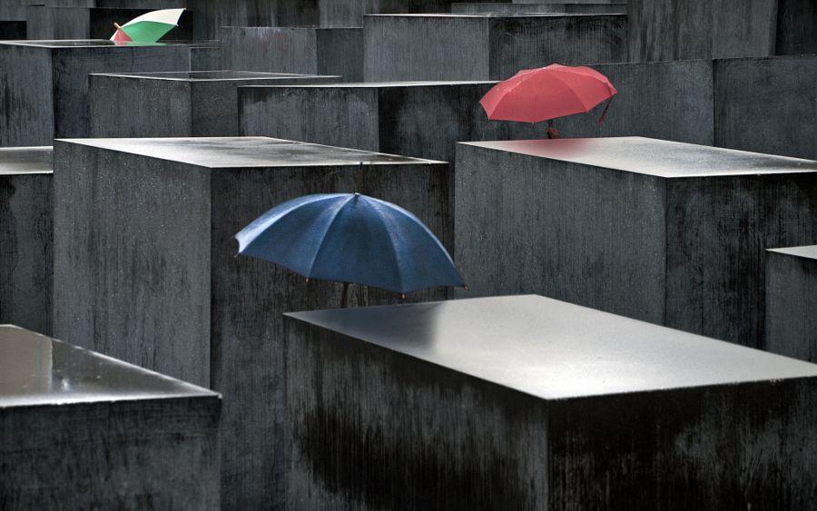 rain and tears by Linda Wride - Photo 88766355 - 500px