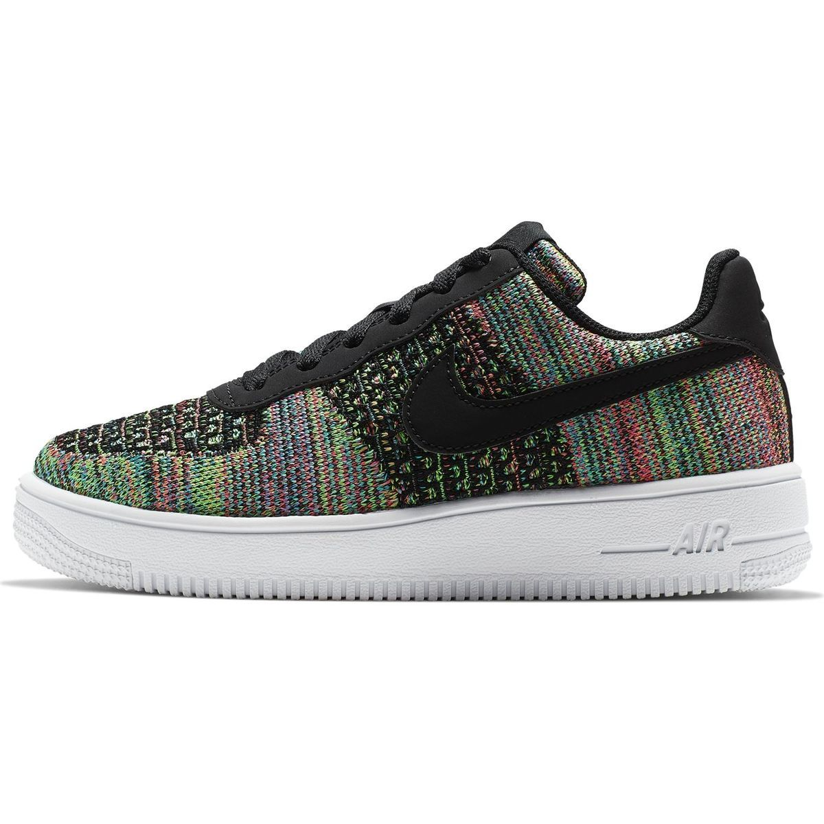 Baskets Air Force 1 Flyknit 2.0 Enfants Taille : 36;36 1
