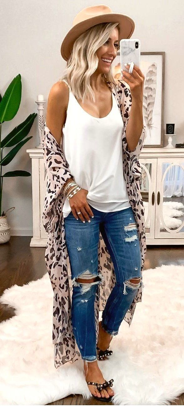 Photo of Classy 100+ Styles To Try This Summer #fashionclothing #fashionladies #summerout…