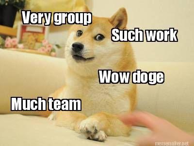 Teamwork Meme Video Marketing Strategies Teamwork Marketing Strategy Examples