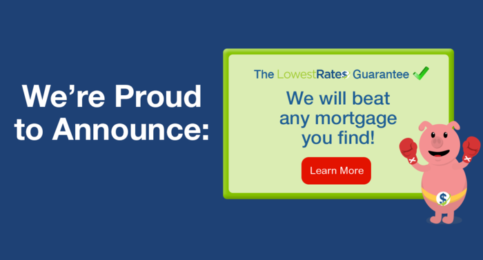 Our Mortgage Life Insurance plans are specifically ...