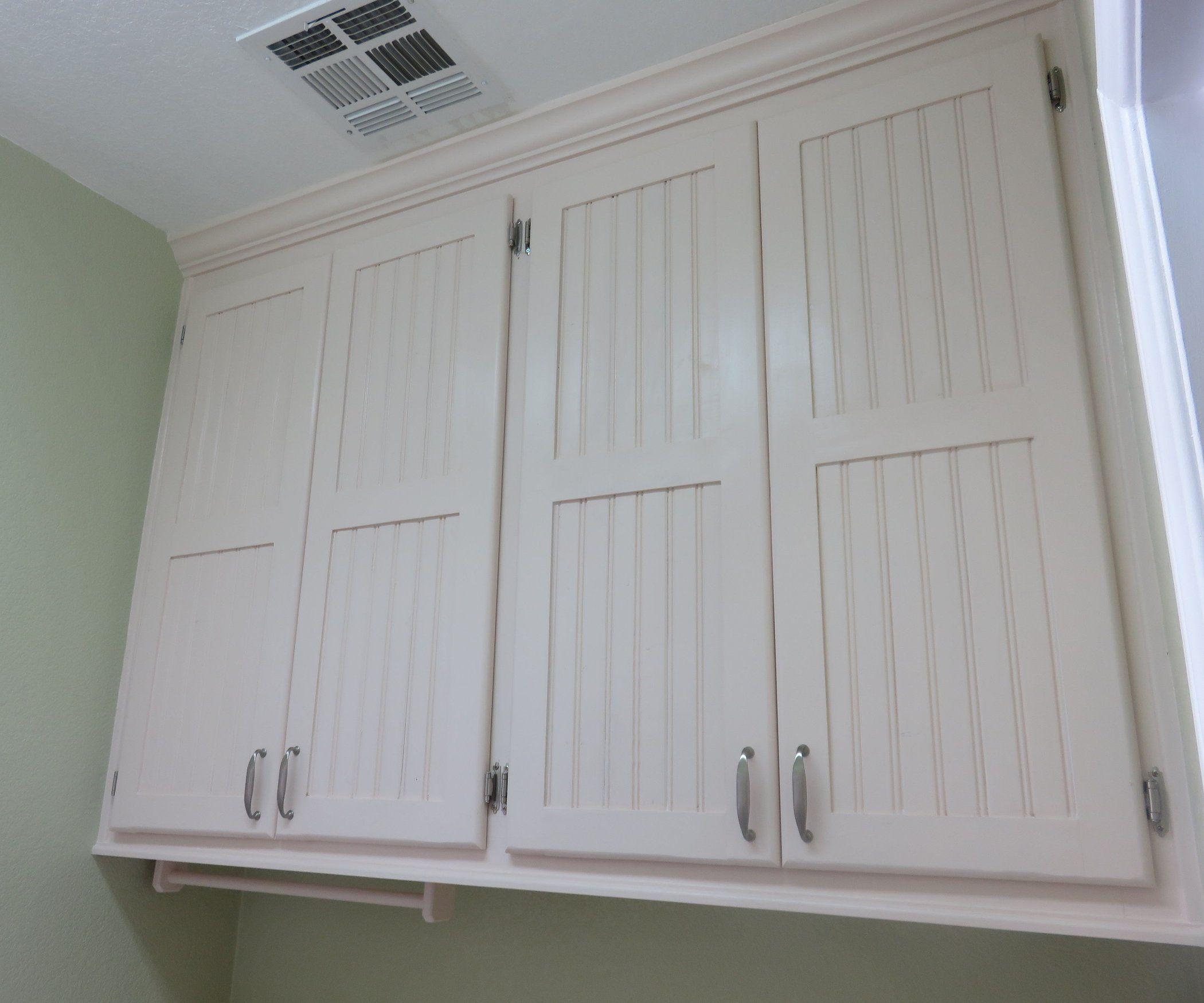Laundry Room Cabinets Diy Laundry Room Diy Diy Laundry Room