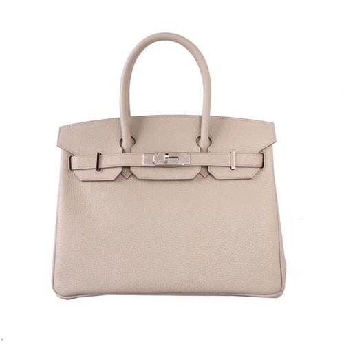 b7e50255aeb  authentic  geniune  designer  fashion  bellavitamosa  Hermes  Birkin   Kelly  Hermeshimalaya  AuthenticHermes  handbag  luxurylifestyle