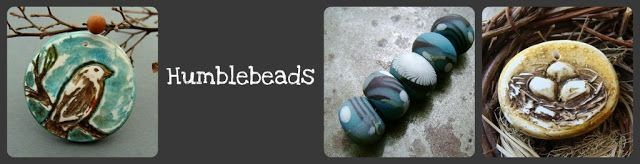 Shop for Art Beads