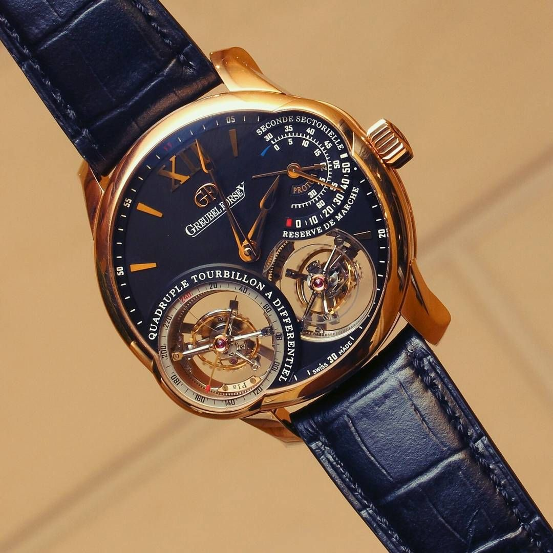 simply classy watches photo watches for mengents