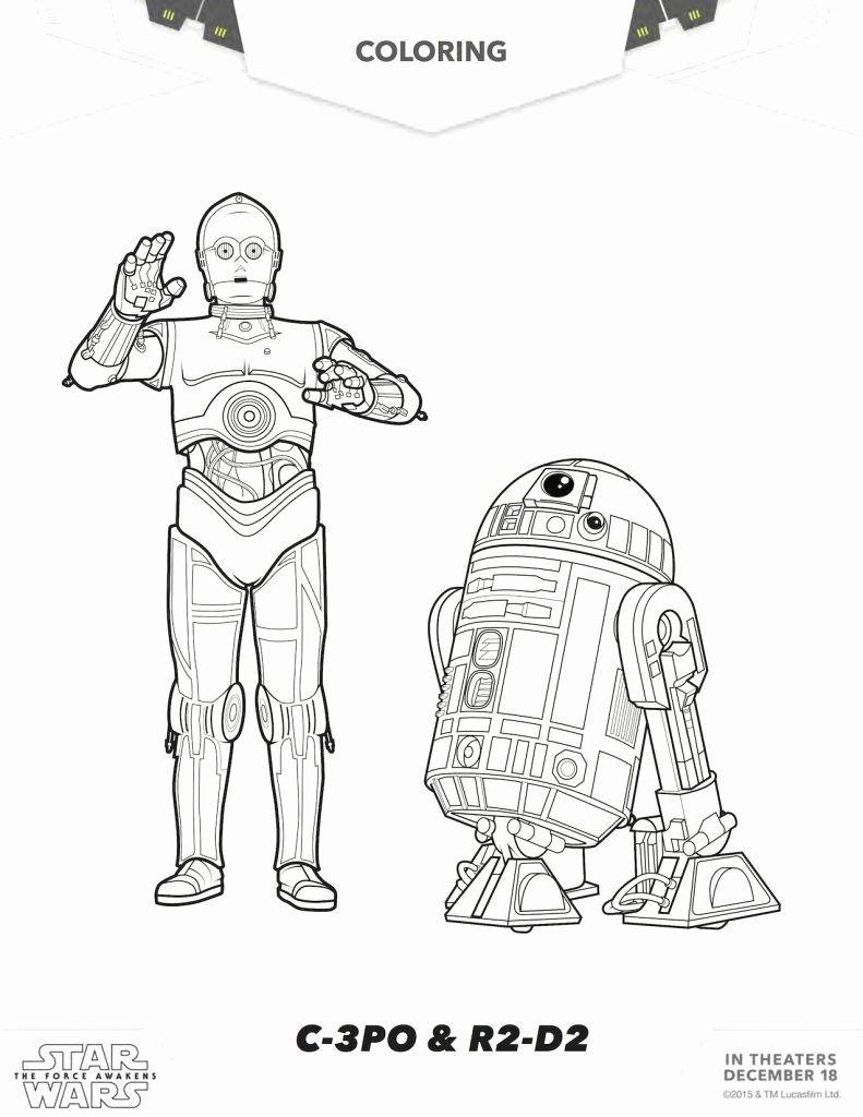Star Wars Coloring Book Pdf Best Of Free Star Wars Printables 20 Star Wars Activity Sheets Paginas Para Colorear Disney Imprimir Sobres Paginas Para Colorear