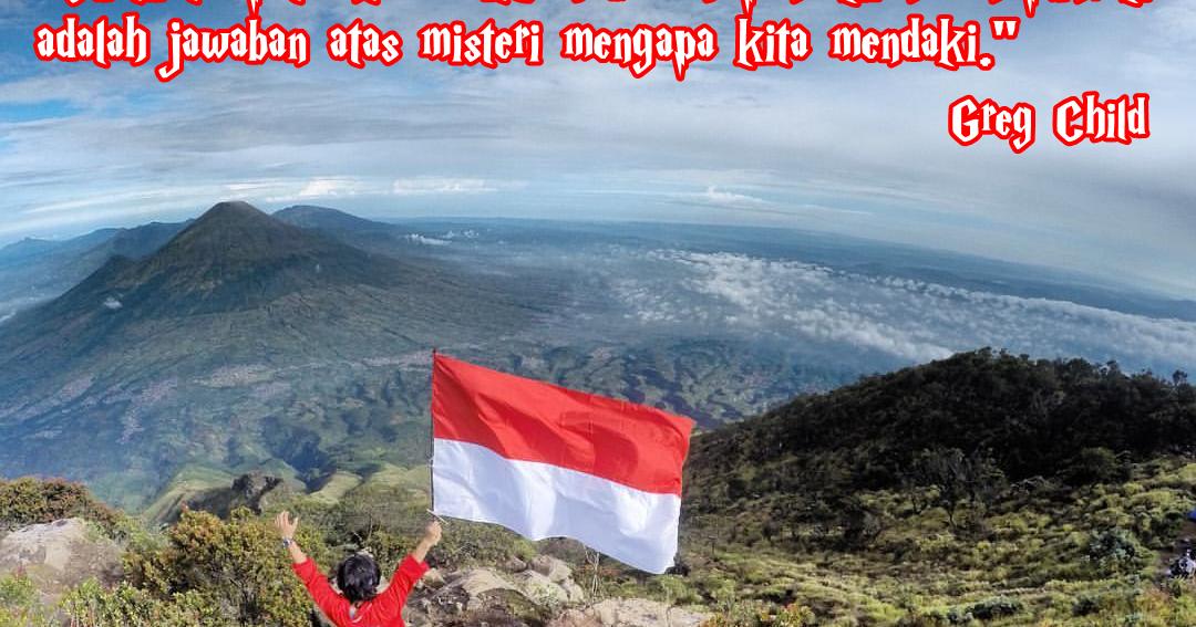 Kata Kata Indah Pemandangan Gunung Kata Kata Bijak Mutiara Pendaki Gunung Cayo Indonesia 50 Kata Kata Caption B Pemandangan Kata Kata Indah Gambar Bergerak