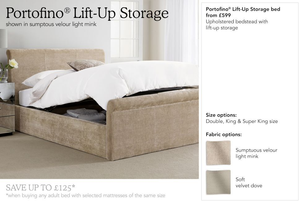 Beds | Bedroom | Home & Furniture | Next Official Site - Page 21