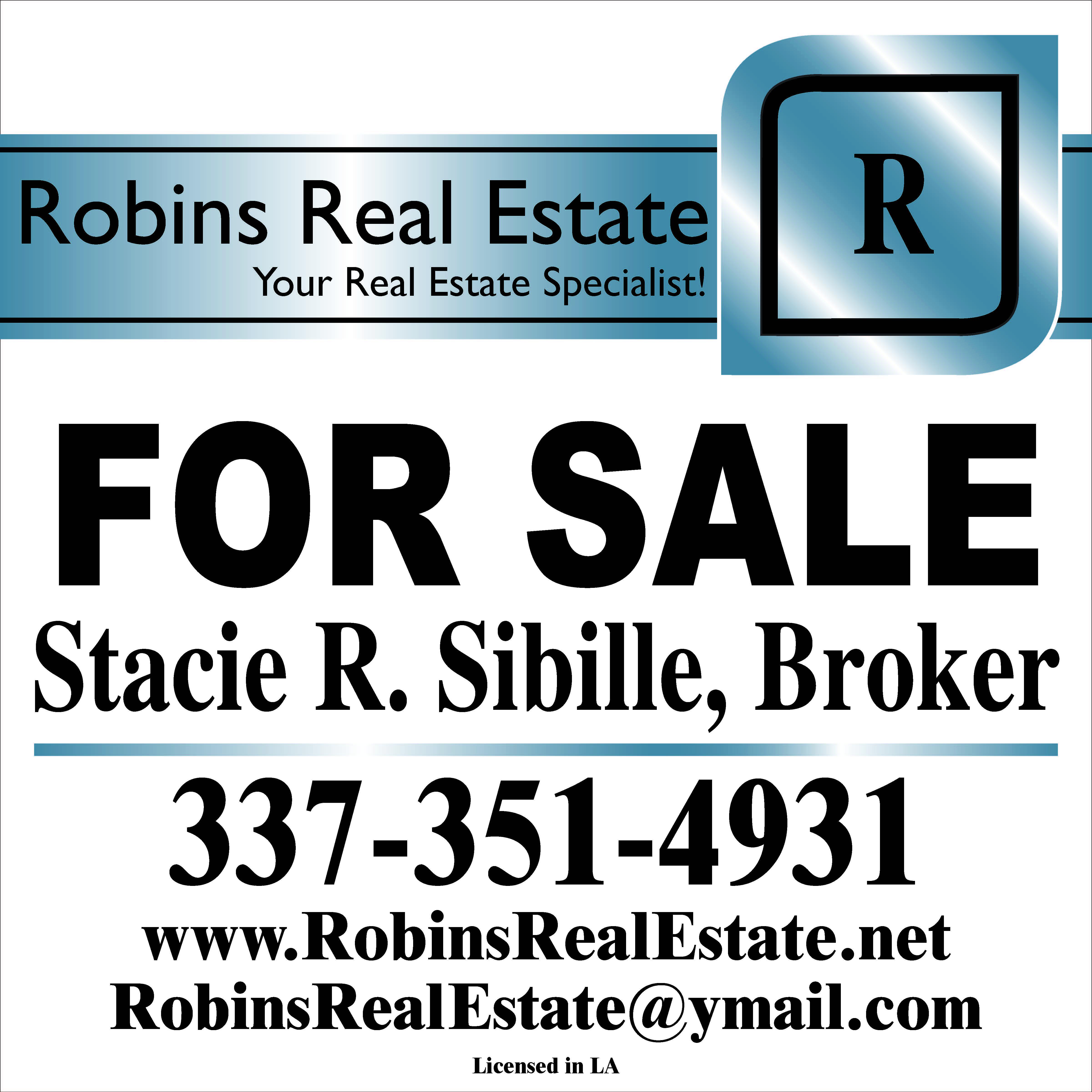 Apartments For Rent Montgomery Alabama: Pecky Cypress, Flood Insurance, Gunite Pool