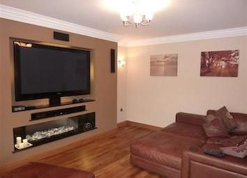 Property Listings For Falkirk Falkirk Herald Living Room Decor