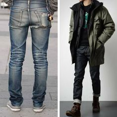 raw-denim-selvedge-jeans-for-men