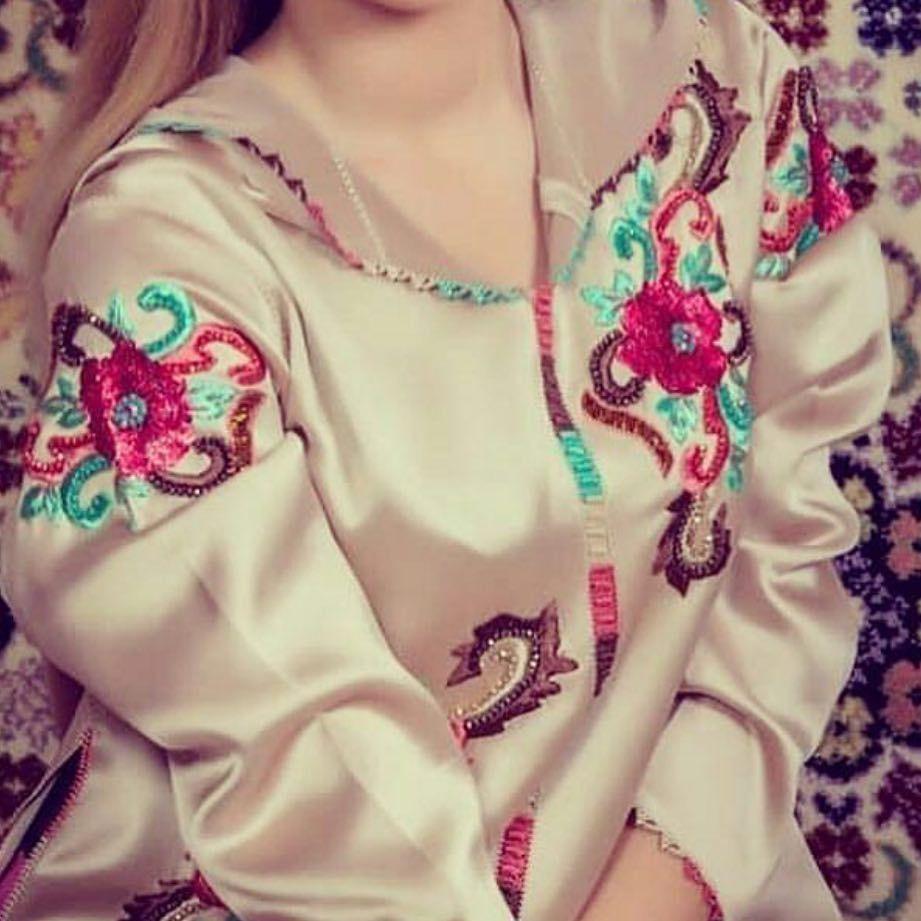 الخليج قطريات مبدعات الدوحة قطريات الدوحة قصص منشد عرب قطري قطر شوبينج قطرية وافتخر بنات قطر الخطوط القطرية السعودية ال Moroccan Fashion Moroccan Dress Caftan