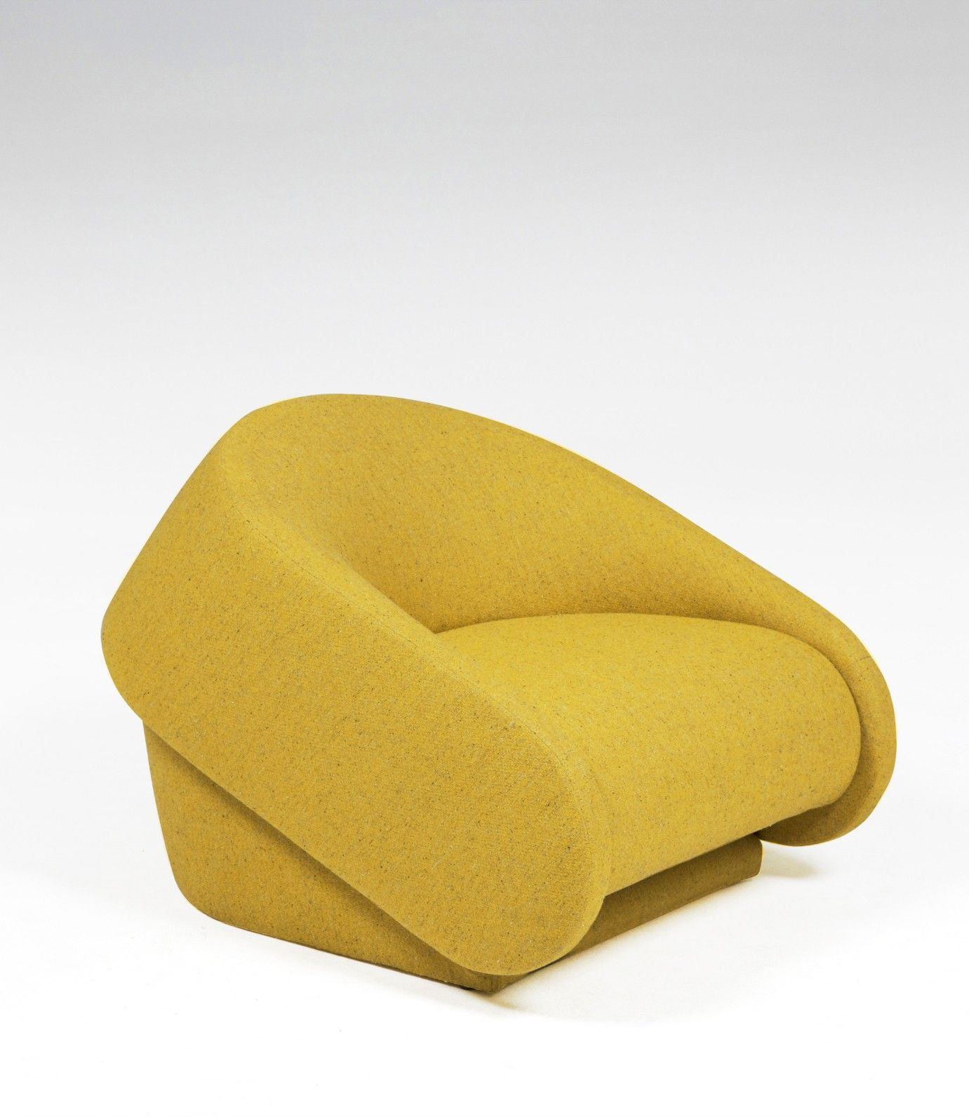 Up Lift Prostoria Marcel By Fauteuil Canape Marcel