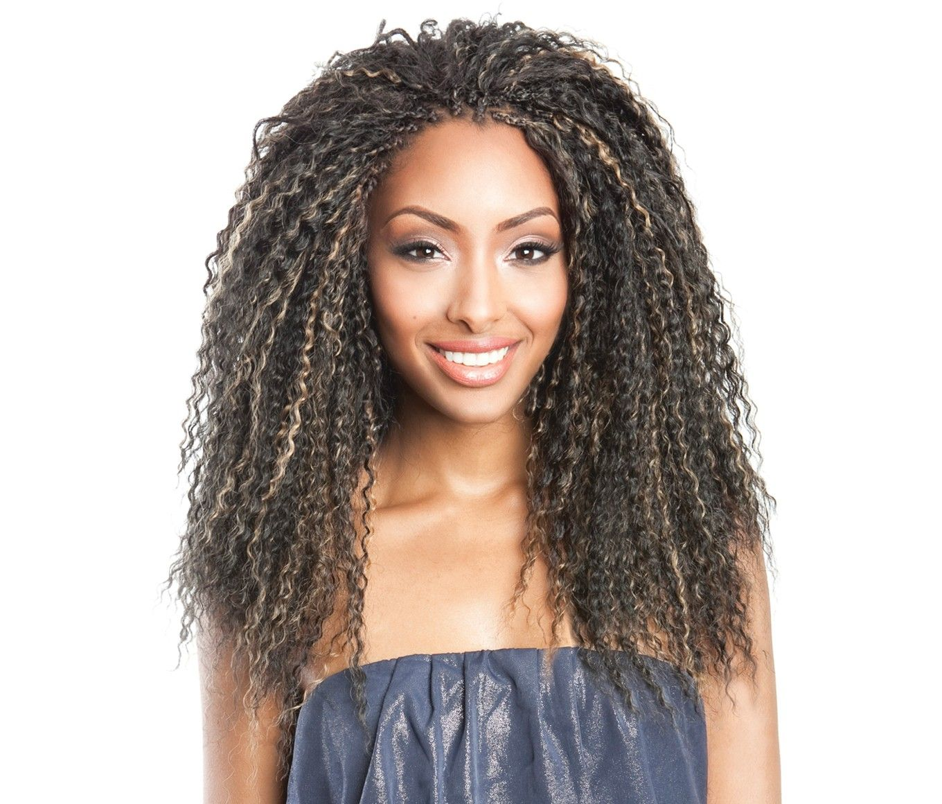 Luxurious Hair Boutique Aka Luxe Beauty Supply Carries The Best Selection Of Top Quality Crochet And Kanekalon Braiding At Lowest Prices Online