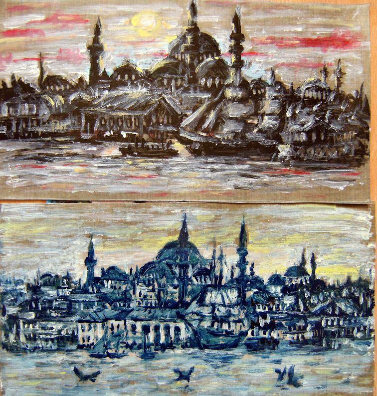 438 yeni fotoğraf · Albüm Osman ALTINUÇ tarafından paylaşıldı