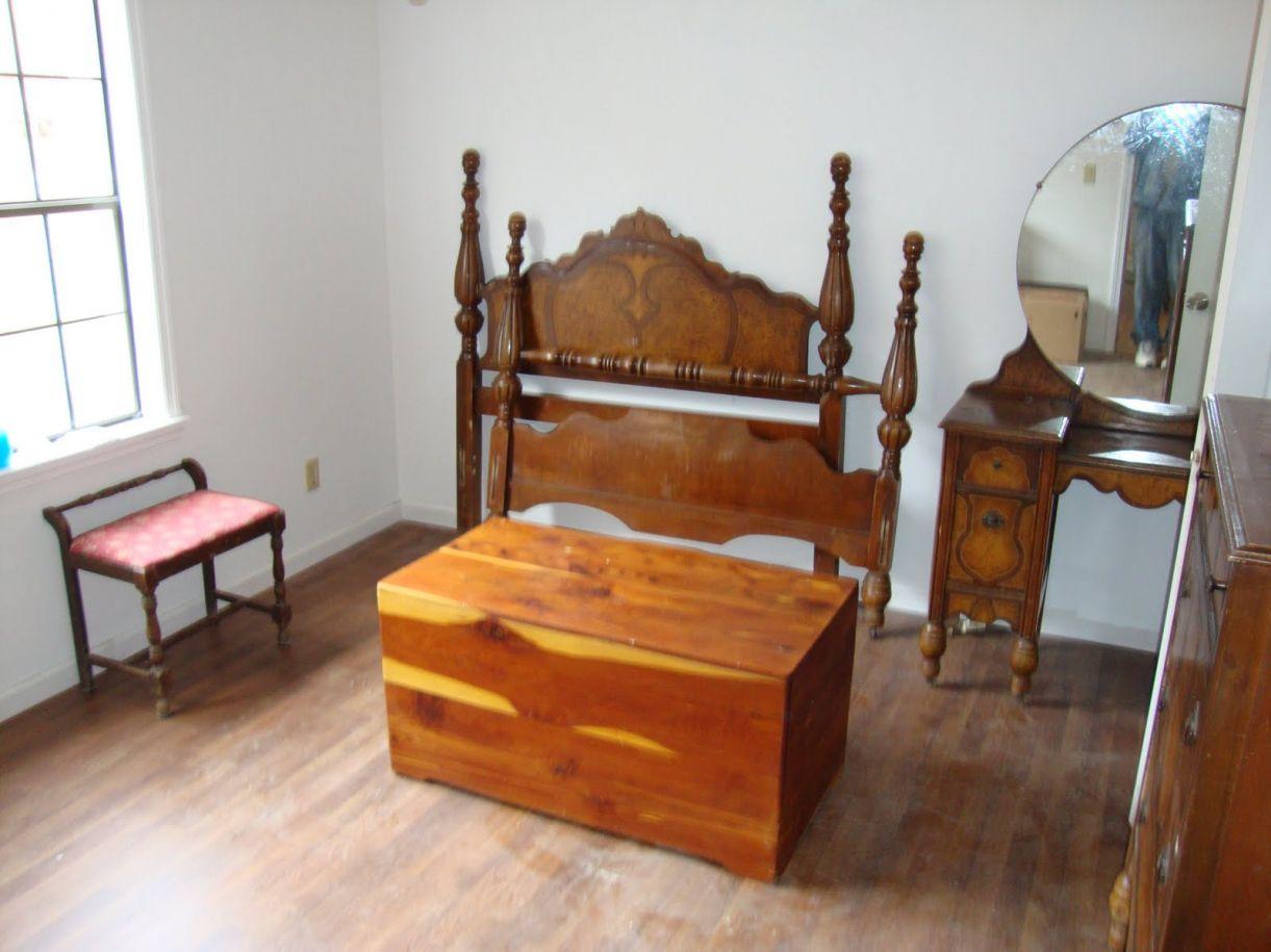 1900 Bedroom Furniture - Modern Bedroom Interior Design Check more ...