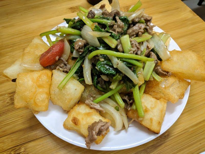 Best Vietnamese Food In Hanoi Top Eats In Vietnam S Culinary Capital In 2020 Vietnamese Recipes Vietnamese Cuisine Food
