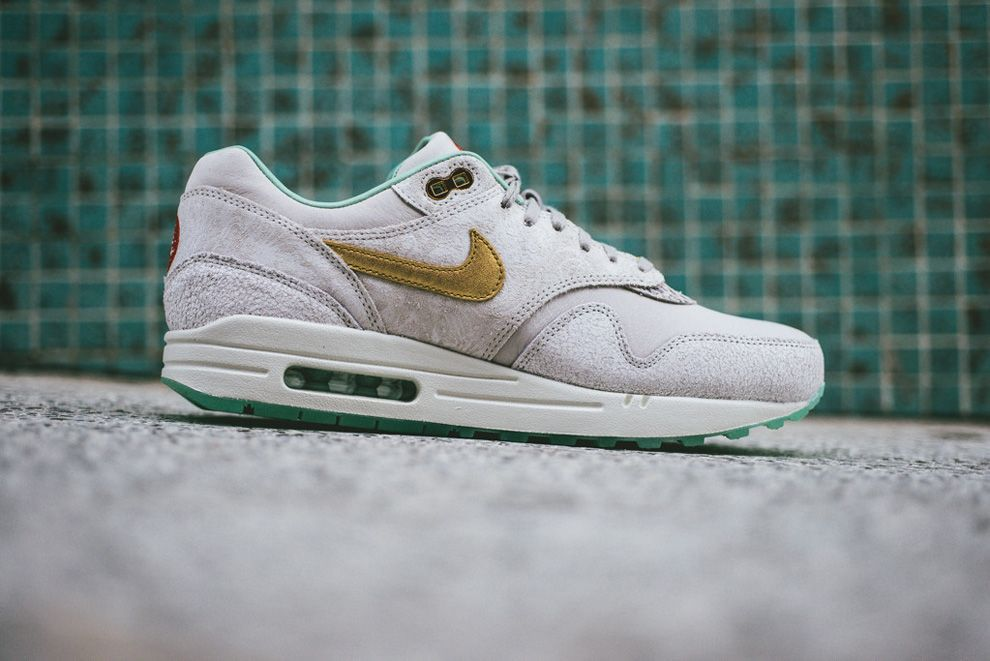 nike air max 1 year of the horse