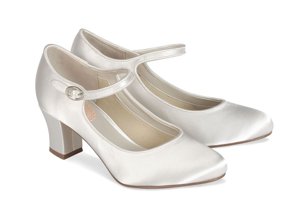 mary jane wedding shoes google search