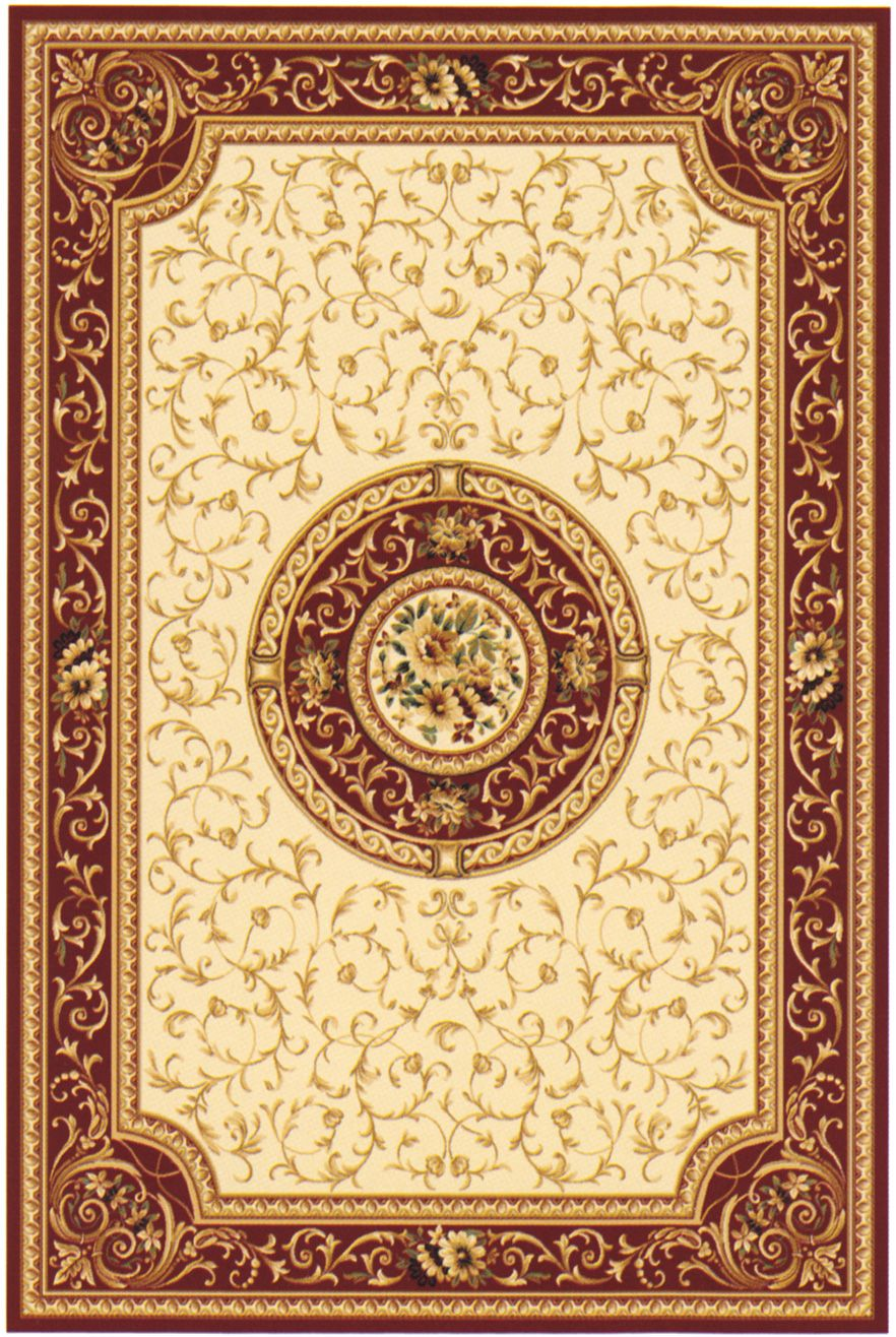versace rug rugs carpets tapestry teppich dywany. Black Bedroom Furniture Sets. Home Design Ideas