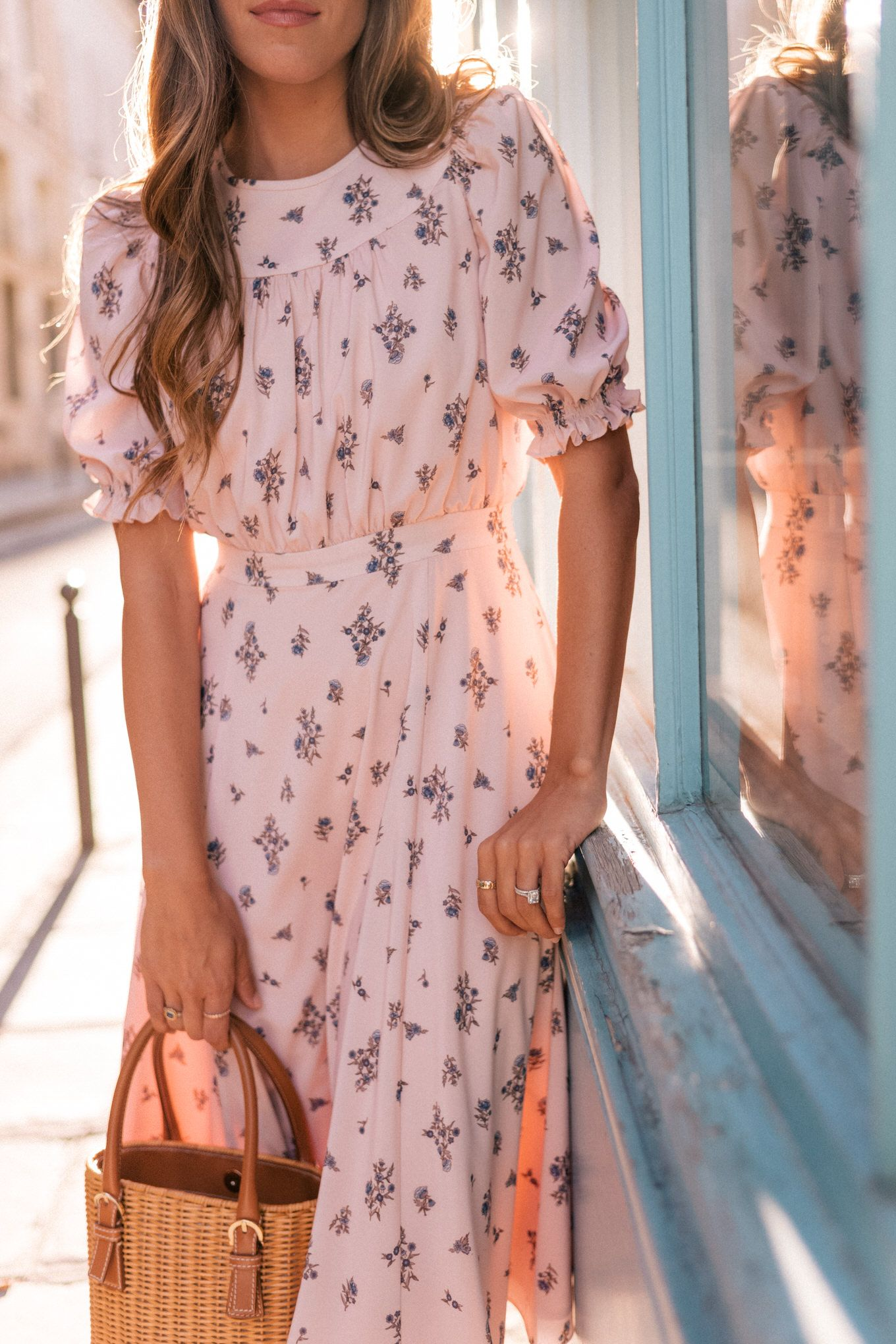 Fall Is Here With New August Gal Meets Glam Collection Dresses | I ...