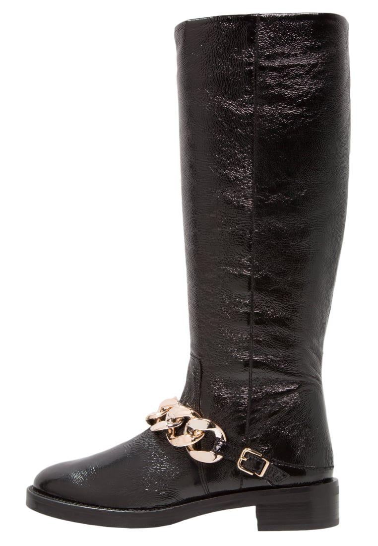 Consigue este tipo de botas camperas de Högl ahora! Haz clic
