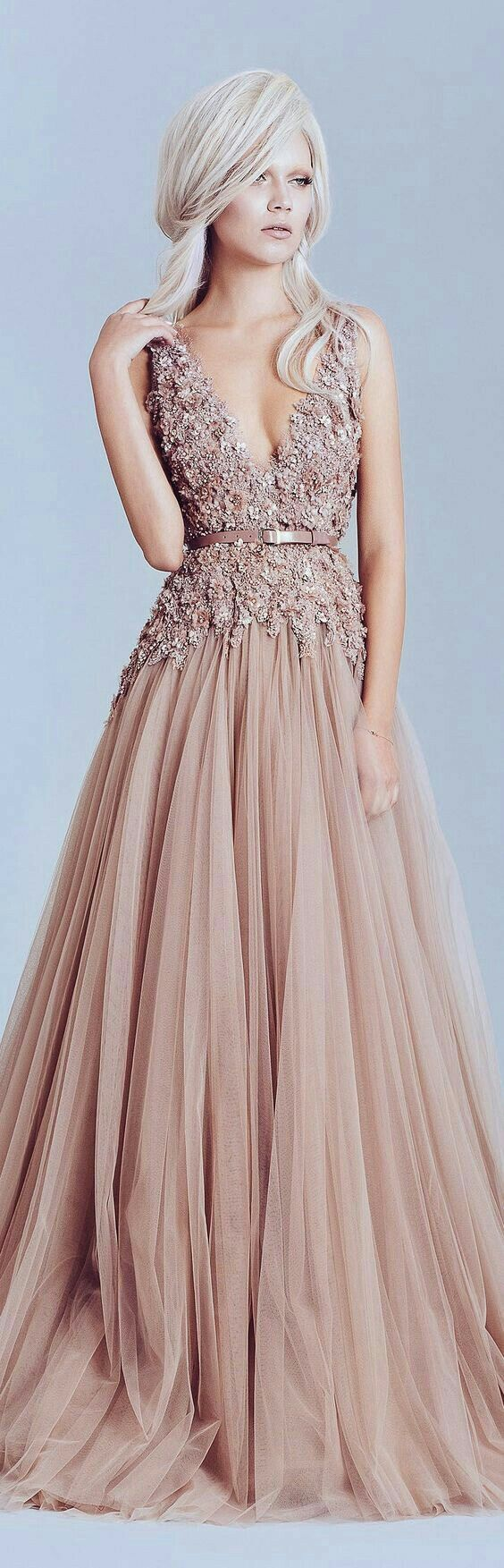 Pin by thandeka xaba on fashion pinterest dresses prom dresses