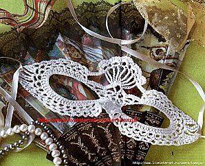 masque  masquerade hook