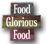Itv food glorious winner recipe lets try korma recipes for all my foodie friends out there cuz they know exactly how my relationship with food is forumfinder Images