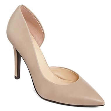 67088c04c640 Buy a.n.a® Claire Pumps Shoes JC Penny  38