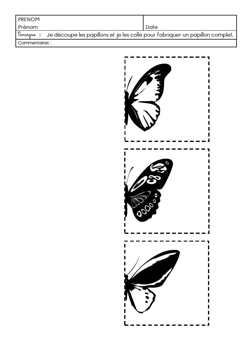 f_07_symetrie.pdf Fichiers partagés
