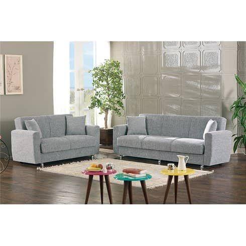 Cheap Living Room Sets Under $500  Living Room Sets Room Set And Alluring Cheap Living Room Sets Under $500 2018