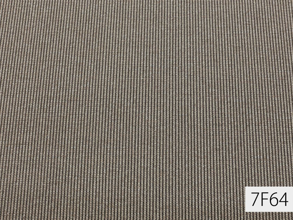Gattea Vorwerk Teppichboden|13 Farben | 400 cm Breite