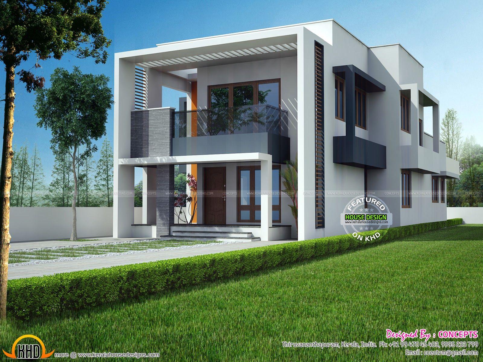 modern house with plan jpg 1600a 1200 own home floor plan