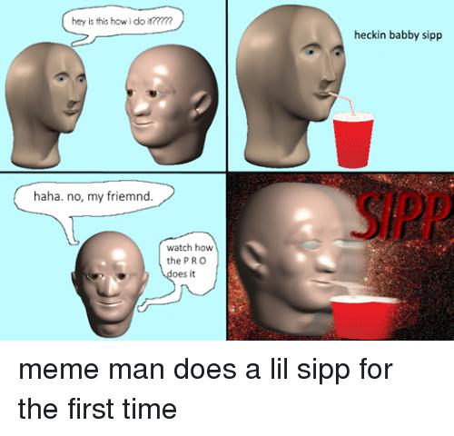 Image Result For Meme Man Memes Memes Dankest Memes Man