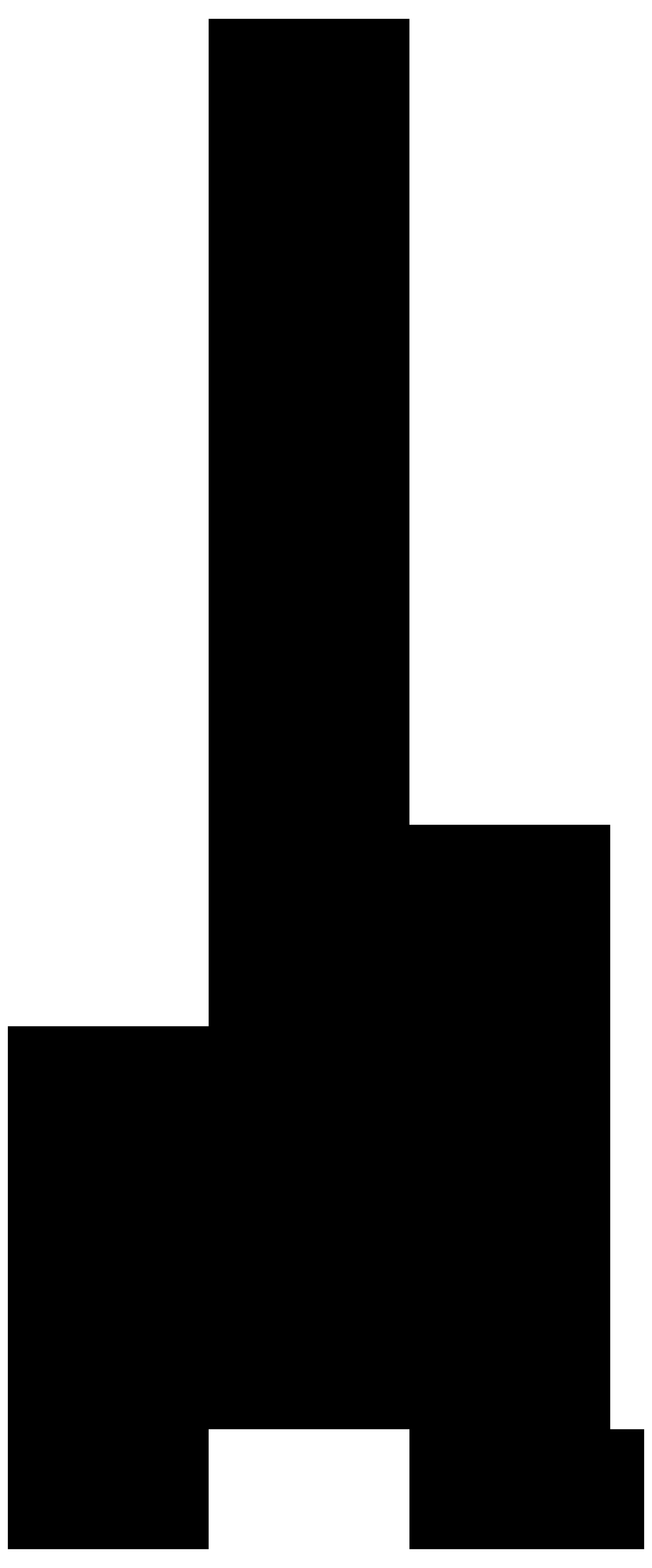 Transparent Eiffel Tower Silhouette Clip Art Image