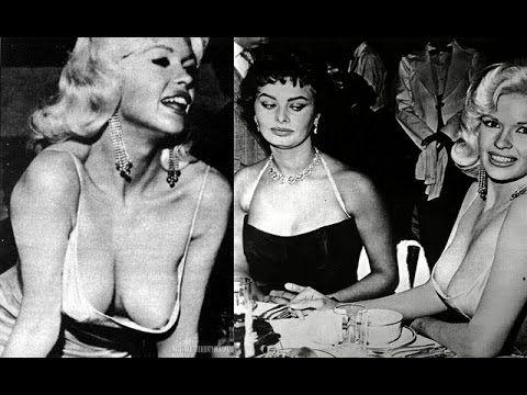 Marilyn Gentry Car Accident