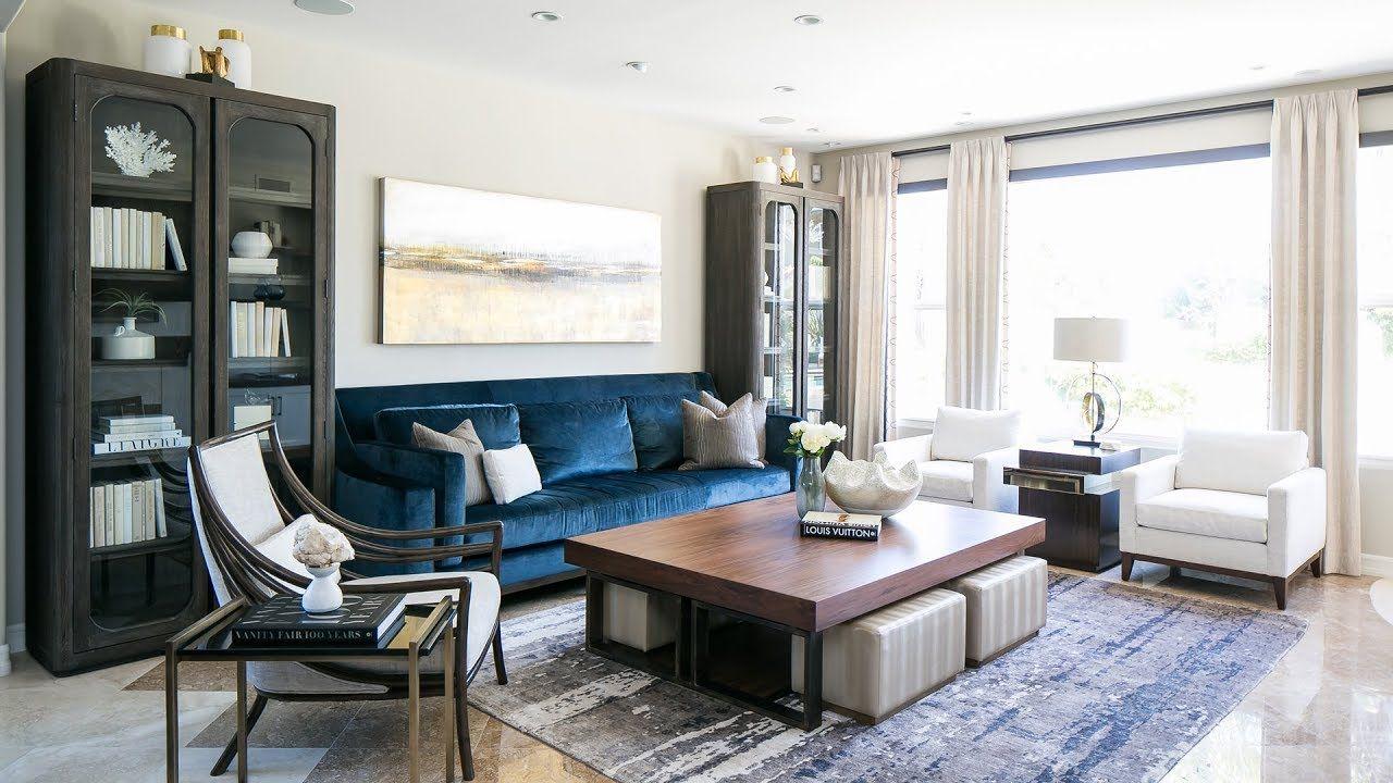 Interior Design Ideas Whole House Makeover Interior Design