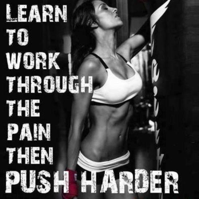 #wwwfitmomsxseedhealthcom #xseedhealth #motivation #fitmoms #fitness #womentmoms. FITNESS MOTIVATION...