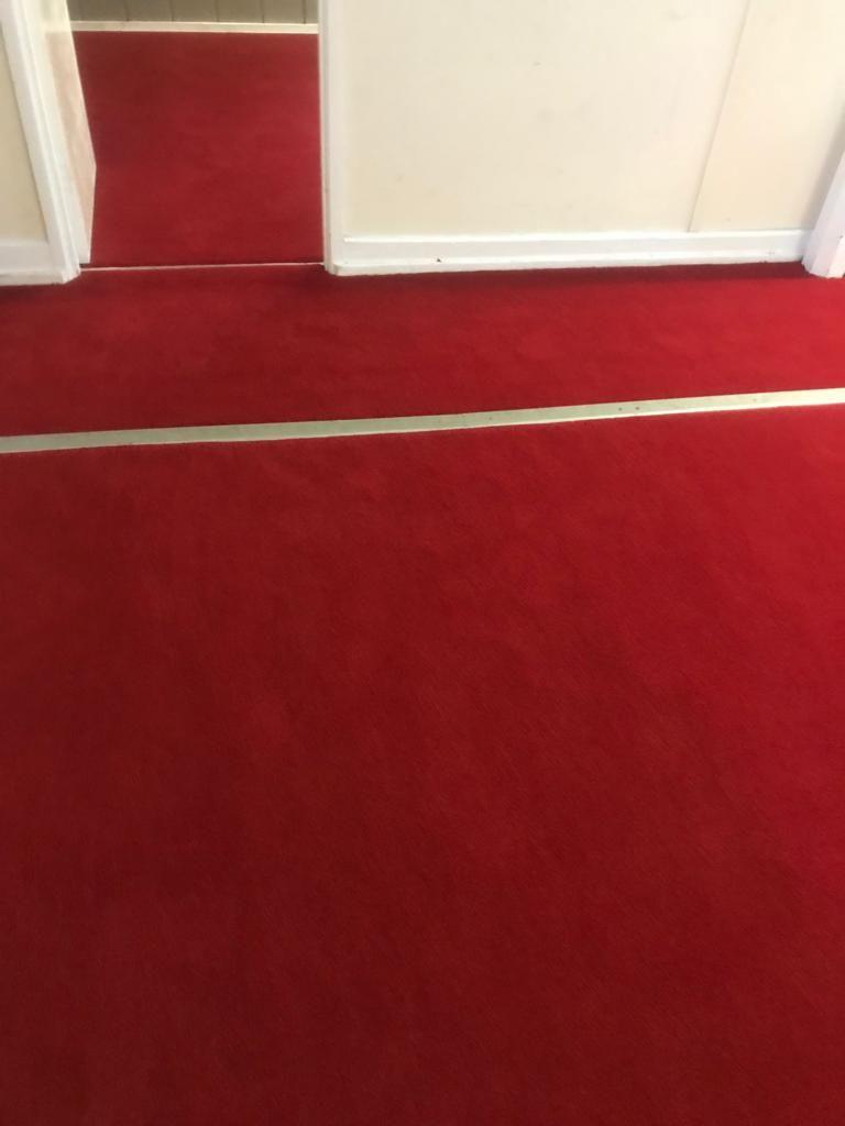 Best Hardwearing And Durable Wool Twist Carpet From Whitestone 640 x 480